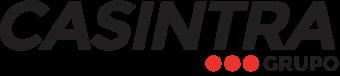 casintra-logo_poscmyk_00
