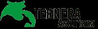 logo_ternera