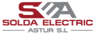 soldaelectric-logo-1574315918