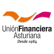 Union Financiera